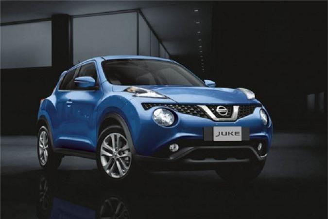 Nissan Juke the he moi lo dien, ra mat vao 3/9-Hinh-5