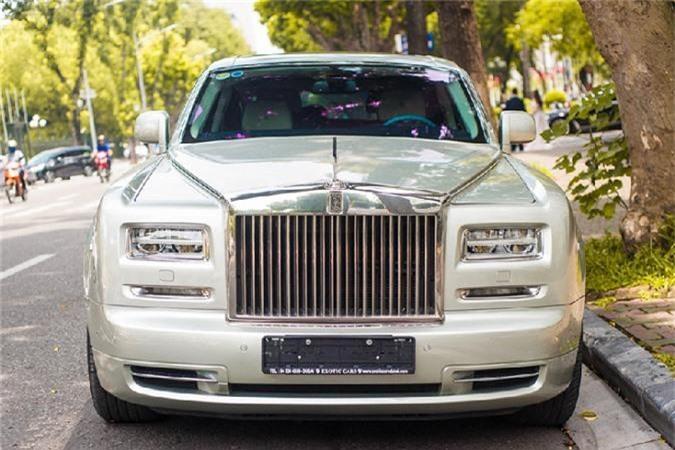 Rolls-Royce Hadar hon 40 ty, doc nhat the gioi tai Ha Noi-Hinh-10