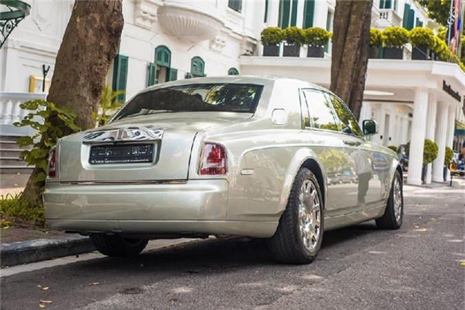 Rolls-Royce Hadar hon 40 ty, doc nhat the gioi tai Ha Noi-Hinh-3