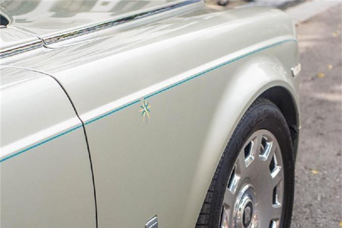 Rolls-Royce Hadar hon 40 ty, doc nhat the gioi tai Ha Noi-Hinh-4