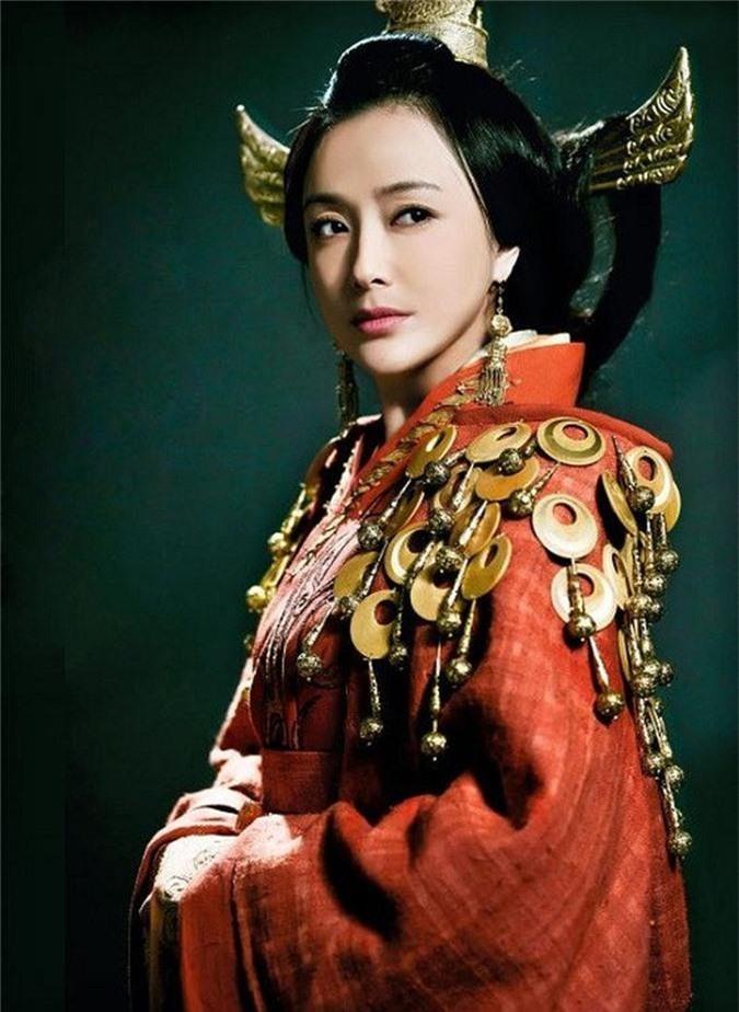 Loat toi ac man ro cua La Hau thoi Han-Hinh-2