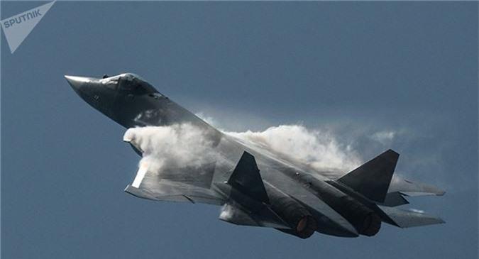 Viet Nam nen quan tam toi Su-57e do Nga xuat khau, vi sao?-Hinh-10