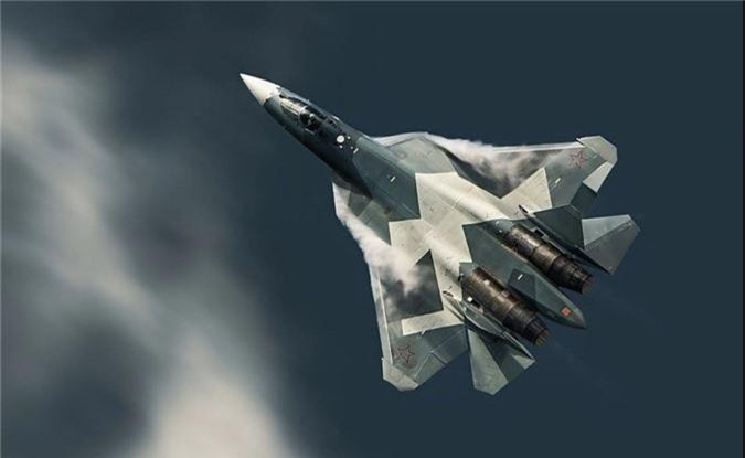Viet Nam nen quan tam toi Su-57e do Nga xuat khau, vi sao?-Hinh-3