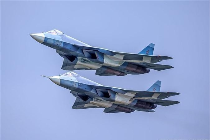 Viet Nam nen quan tam toi Su-57e do Nga xuat khau, vi sao?-Hinh-7