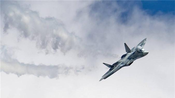 Viet Nam nen quan tam toi Su-57e do Nga xuat khau, vi sao?-Hinh-8