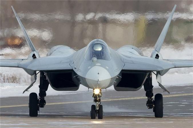 Viet Nam nen quan tam toi Su-57e do Nga xuat khau, vi sao?-Hinh-9