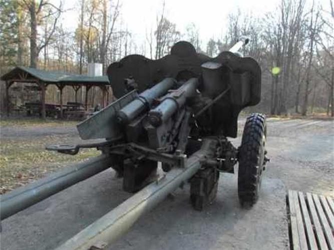 Tuyet voi! Viet Nam tu nang cap D-44 85mm thanh phao tu hanh-Hinh-3