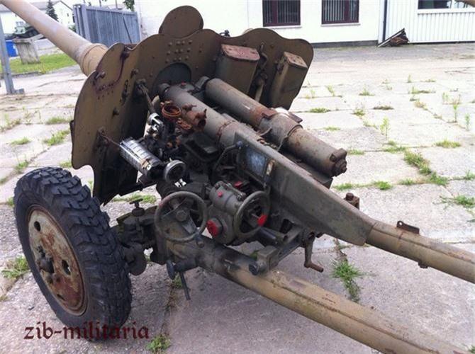 Tuyet voi! Viet Nam tu nang cap D-44 85mm thanh phao tu hanh-Hinh-4