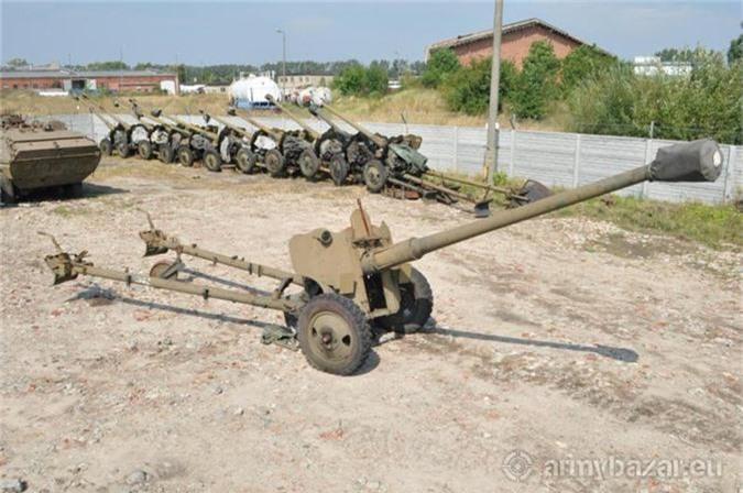 Tuyet voi! Viet Nam tu nang cap D-44 85mm thanh phao tu hanh-Hinh-5