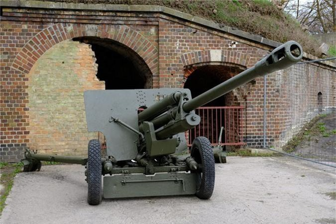 Tuyet voi! Viet Nam tu nang cap D-44 85mm thanh phao tu hanh-Hinh-9