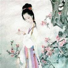 Lat tay nguyen nhan Phuong Ot yeu men Lam Dai Ngoc-Hinh-10