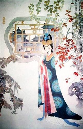 Lat tay nguyen nhan Phuong Ot yeu men Lam Dai Ngoc-Hinh-11