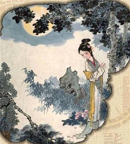 Lat tay nguyen nhan Phuong Ot yeu men Lam Dai Ngoc-Hinh-5
