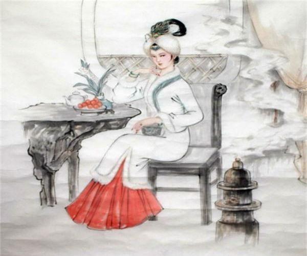 Lat tay nguyen nhan Phuong Ot yeu men Lam Dai Ngoc-Hinh-6