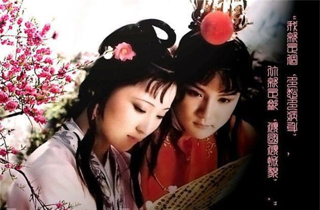 Lat tay nguyen nhan Phuong Ot yeu men Lam Dai Ngoc-Hinh-7