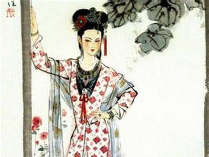 Lat tay nguyen nhan Phuong Ot yeu men Lam Dai Ngoc-Hinh-9
