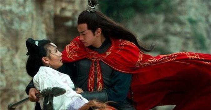 Ba my nhan nhieu muu ke nhat thoi Tam Quoc-Hinh-3