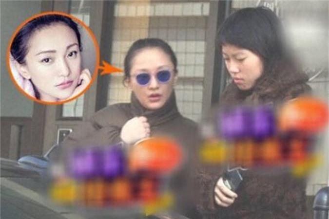 Danh sach nguoi tinh dai dang dac cua Chau Tan-Hinh-15