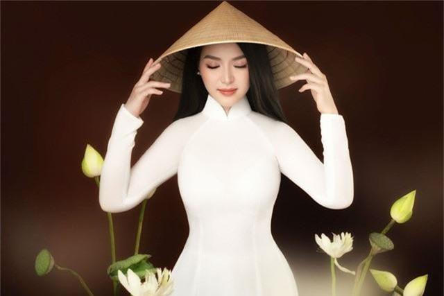 Sao mai Đinh Trang: Hát đợi anh về chở ước mơ 10 năm ca hát - Ảnh 1.