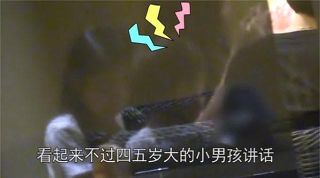 """Triệu Vy lên tiếng trước tin đồn bí mật sinh """"quý tử"""" cho chồng đại gia - 1"""