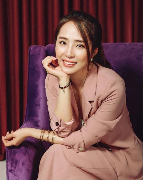 Quỳnh Nga