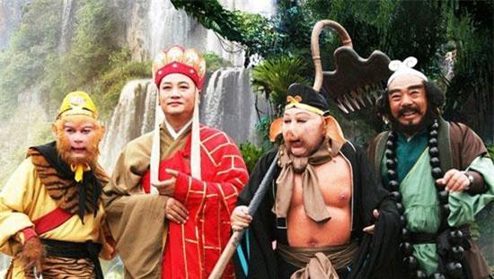 Dù phim đã phát sóng nhiều năm nhưng những nhân vật, chi tiết thú vị trong Tây Du Ký vẫn được khán giả đưa ra thảo luận.