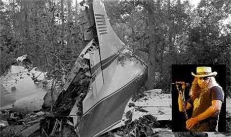 10 thảm họa kinh hoàng nhất hành tinh đã được tiên đoán trước - anh 3