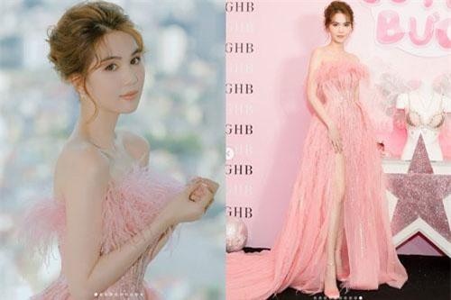 Ngọc Trinh sinh ngày 27/9/1989 tại Trà Vinh.