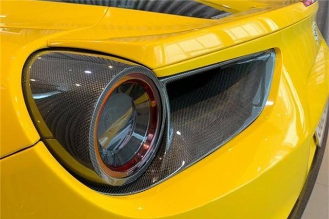 Dai gia Ha Noi chi tram trieu do sieu xe Ferrari 488 GTB-Hinh-5