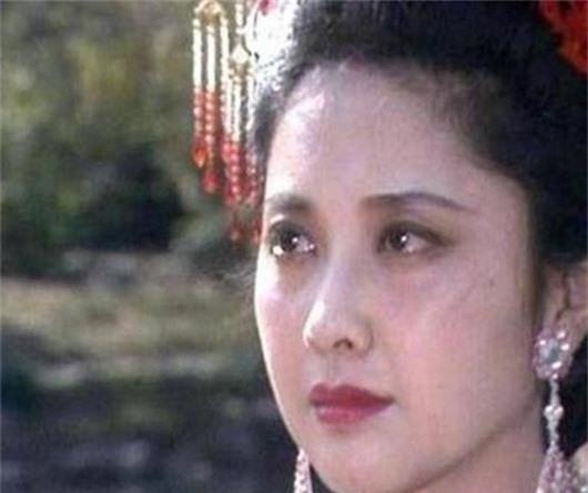 Tây Du Ký: Lý giải cái quay đầu cuối cùng đầy ẩn ý của Đường Tăng dành cho Tây Lương nữ vương - Ảnh 4