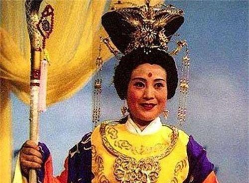 Tây Du Ký: So kè thực lực của năm vị nữ thần tiên khiến Tôn Ngộ Không phải cúi đầu e sợ - Ảnh 3