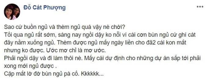 Thuc hu Cat Phuong mang bau voi tinh tre Kieu Minh Tuan-Hinh-2