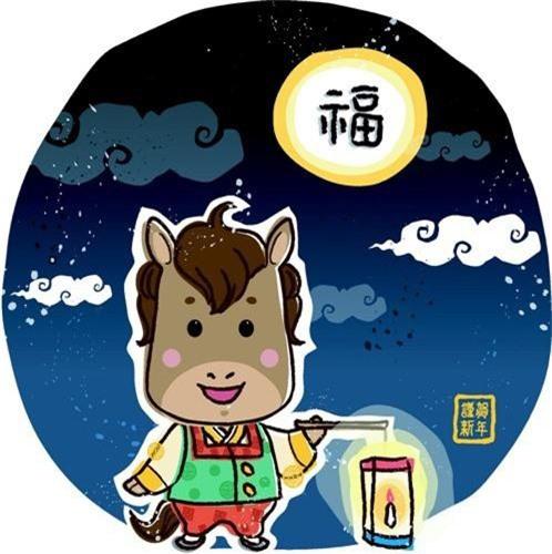Tu gio den cuoi nam 2020: Top con giap duoc Ngoc Hoang sung ai, giau sang choi loa-Hinh-3
