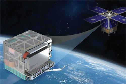 Đồng hồ nguyên tử của NASA sắp được đưa ra ngoài không gian để thử nghiệm.