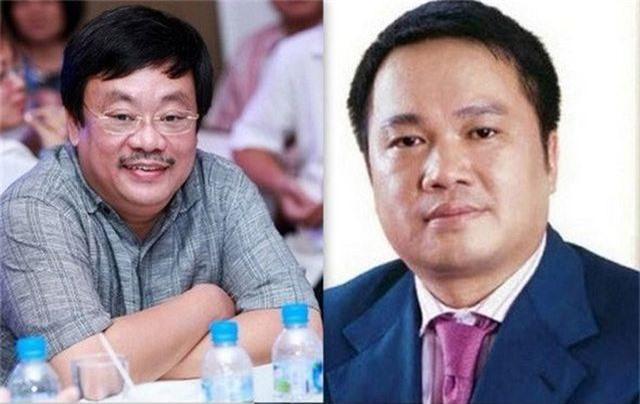 Bảy ông lớn tỷ USD Việt Nam top dẫn đầu châu Á - Thái Bình Dương - 3