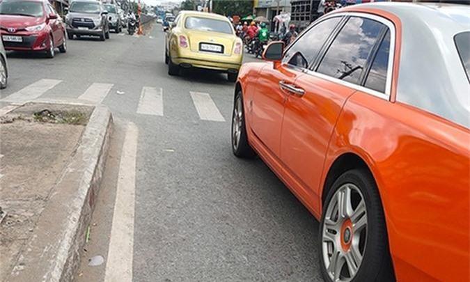 Bentley va Rolls-Royce hon 65 ty cua dai gia Dung Lo Voi-Hinh-3