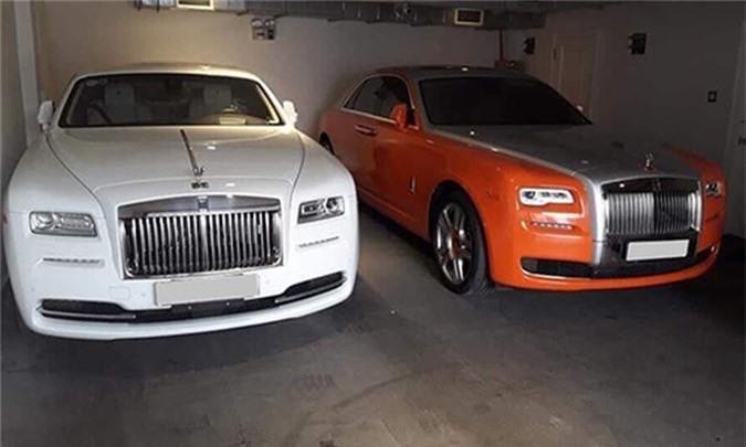 Bentley va Rolls-Royce hon 65 ty cua dai gia Dung Lo Voi-Hinh-4