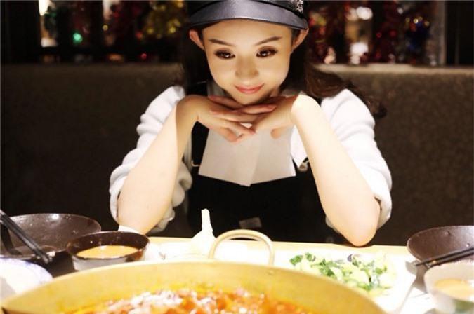che-do-an-kieng-giam-can-cua-trieu-le-dinh-phunutoday-02