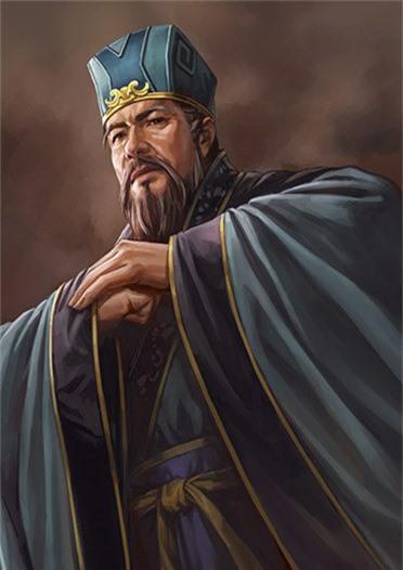 Cuộc đời Lưu Biểu - Vị tướng già thời Tam Quốc - anh 1