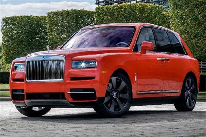 Dai gia mua cung luc ca dan xe sieu sang Rolls-Royce-Hinh-3