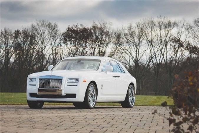 Dai gia mua cung luc ca dan xe sieu sang Rolls-Royce-Hinh-6