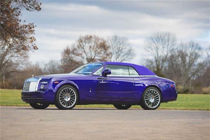 Dai gia mua cung luc ca dan xe sieu sang Rolls-Royce-Hinh-7