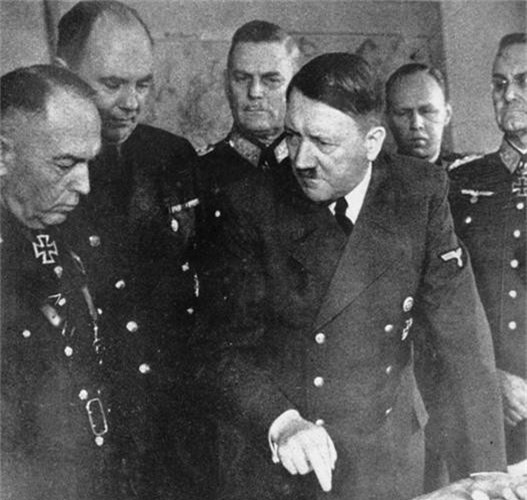 Bat mi moi tinh dau cua trum phat xit Hitler-Hinh-2