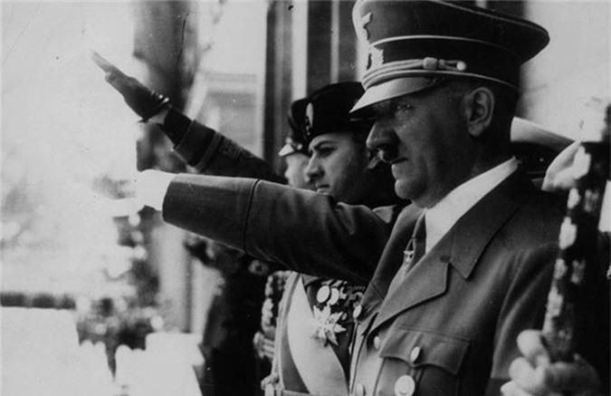 Bat mi moi tinh dau cua trum phat xit Hitler-Hinh-4