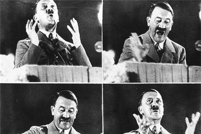 Bat mi moi tinh dau cua trum phat xit Hitler-Hinh-5