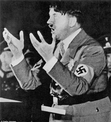 Bat mi moi tinh dau cua trum phat xit Hitler-Hinh-9