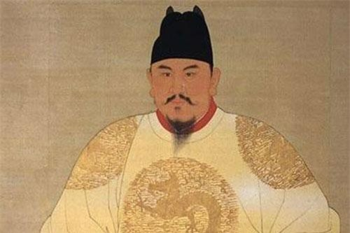 Chu Nguyên Chươnglà một trong những hoàng đế nổi tiếng lịch sử Trung Quốc. Giống như nhiều ông hoàng khác, Chu Nguyên Chương có rất nhiều phi tần, mỹ nữ vây quanh hầu hạ.