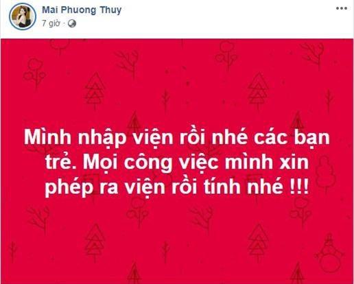 Hà Phương