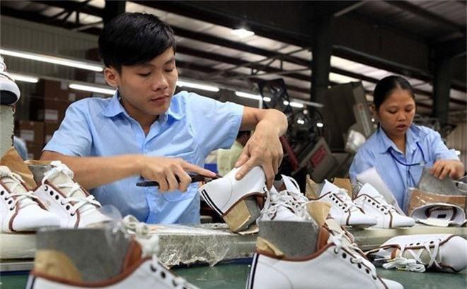 CPTPP đã có hiệu lực gần 8 tháng, song đến thời điểm hiện tại nhiều doanh nghiệp (DN) Việt vẫn chưa thực sự tìm hiểu và hiểu biết về CPTPP.