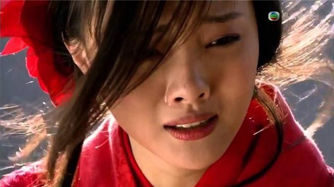 3 nu tuong trong 108 anh hung Luong Son Bac gom nhung ai?-Hinh-2